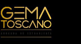 Gema Toscano
